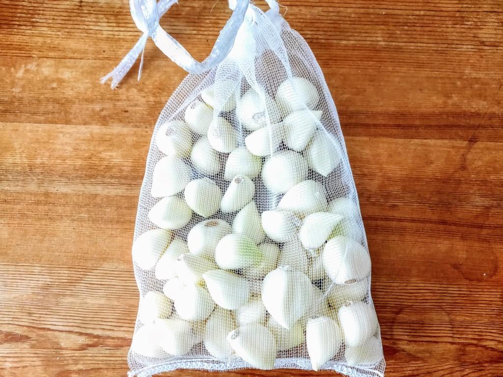 garlics (11)
