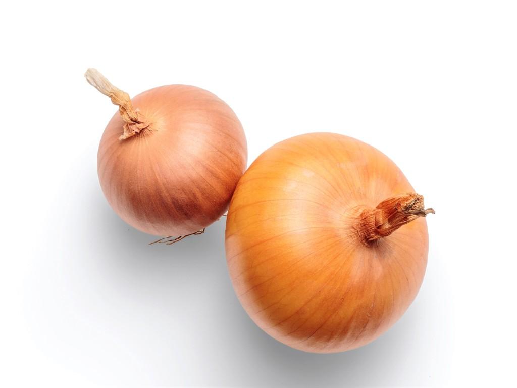 onion-18