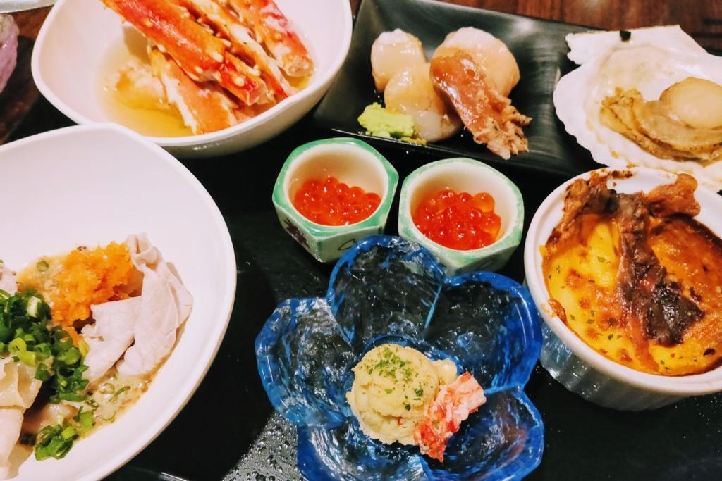 kitakobushi-hotel&resort-2-9