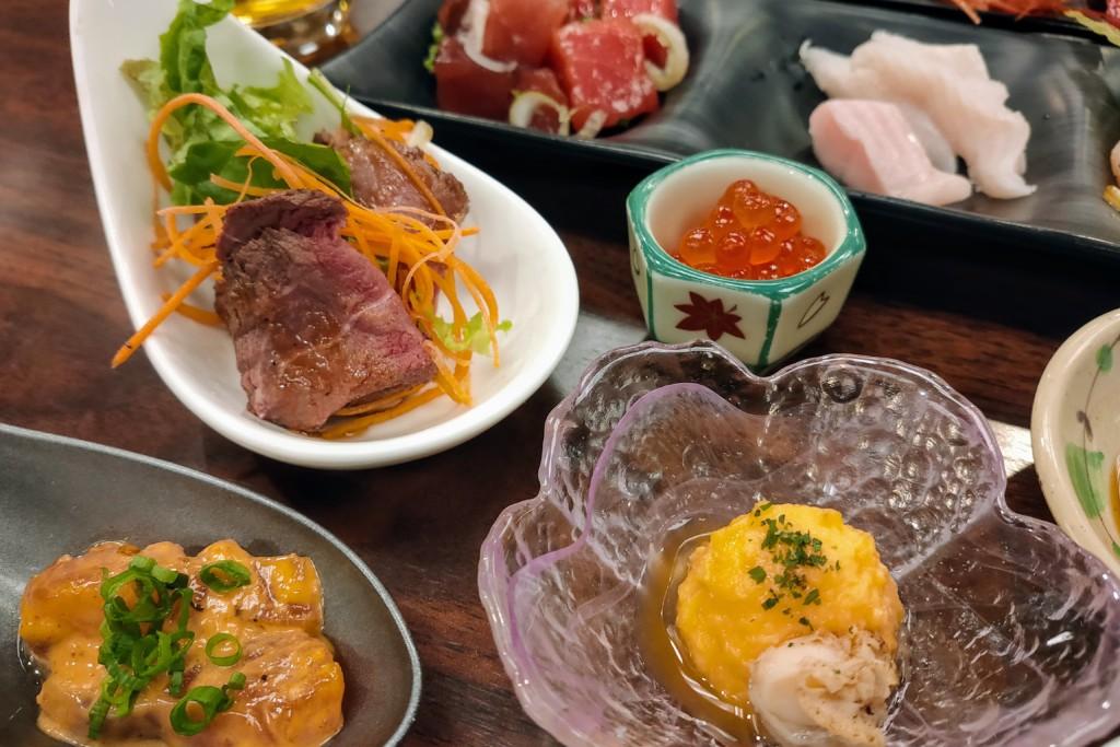 kitakobushi-hotel&resort1-1