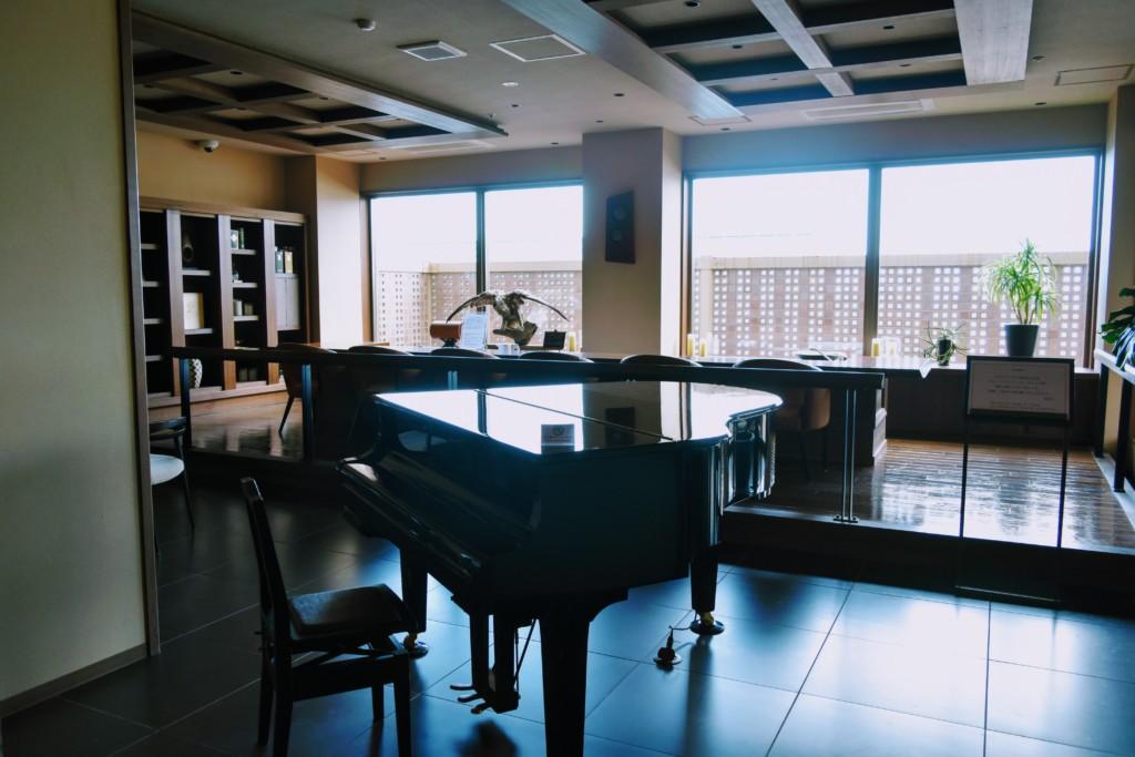 kitakobusi-shiretoko-hotel&resort (12)