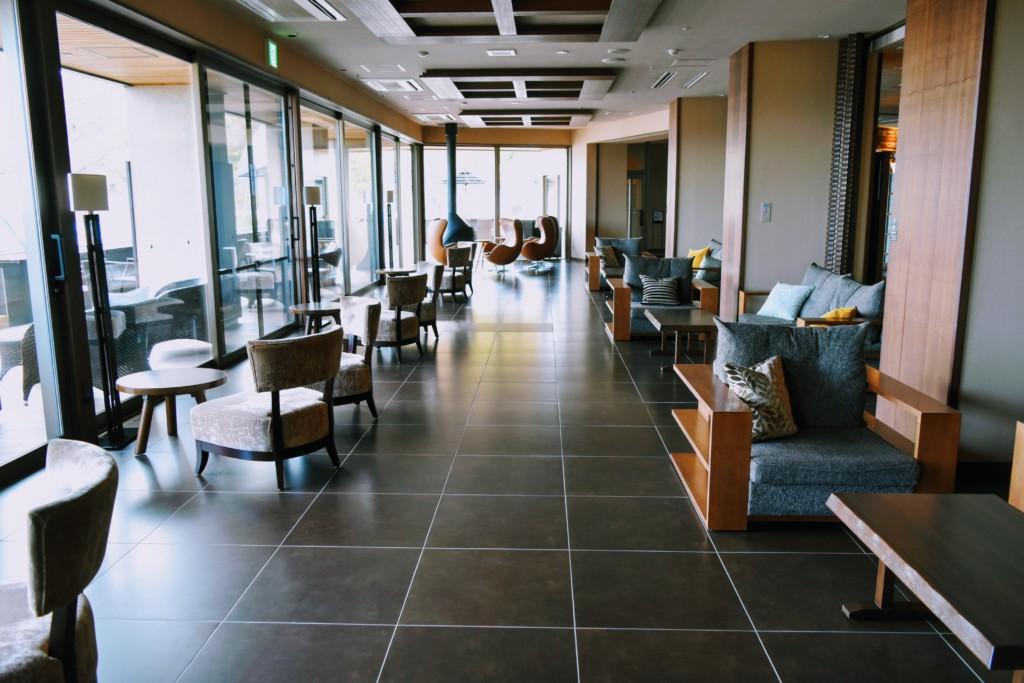 kitakobusi-shiretoko-hotel&resort (13)