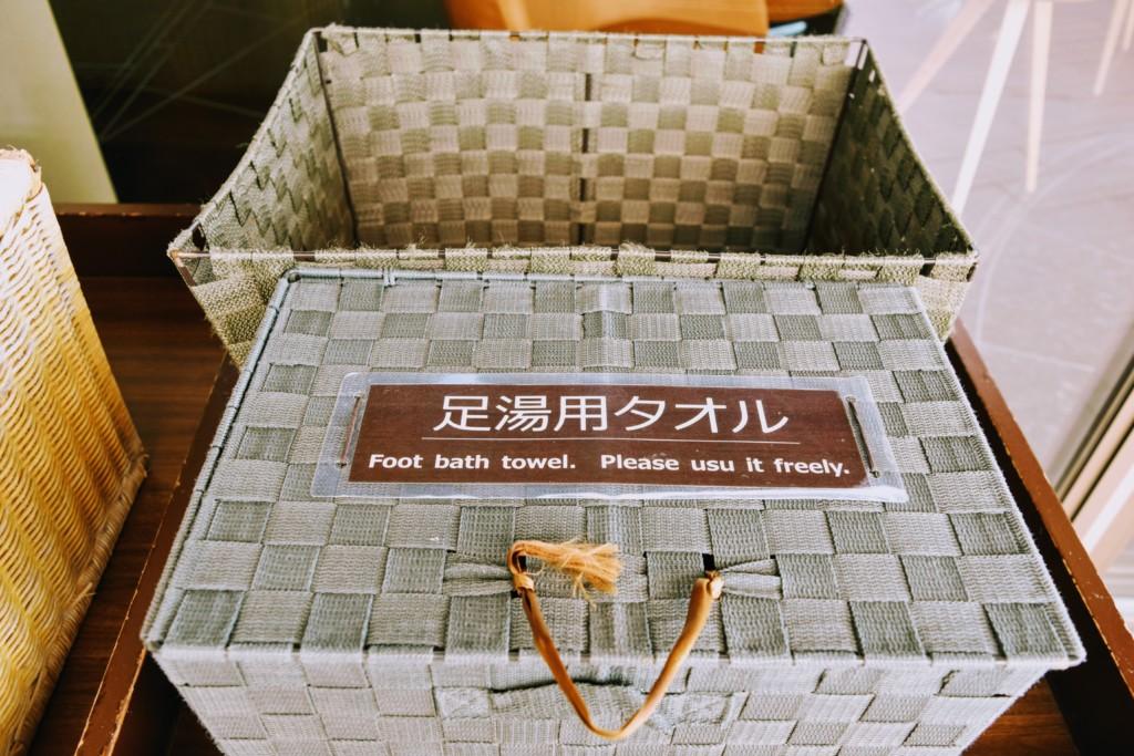kitakobusi-shiretoko-hotel&resort (16)