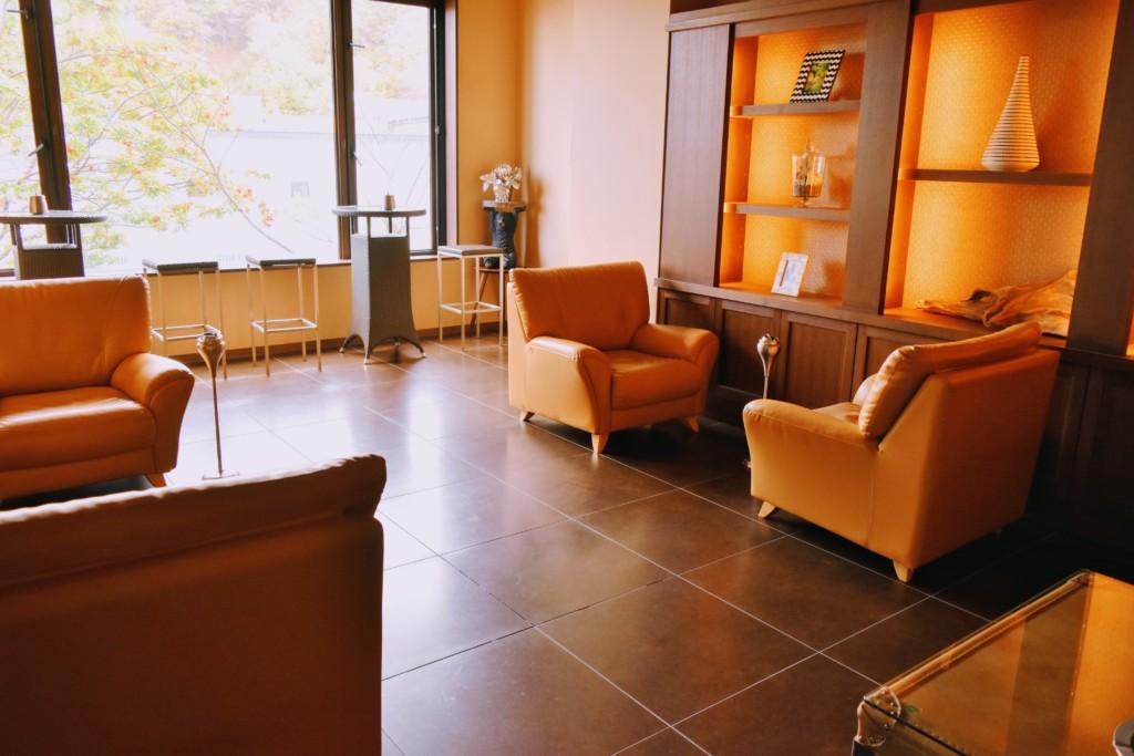 kitakobusi-shiretoko-hotel&resort (20)
