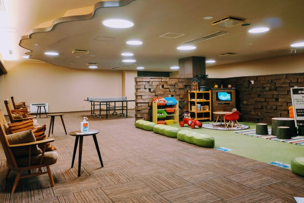 kitakobusi-shiretoko-hotel&resort (22-1)