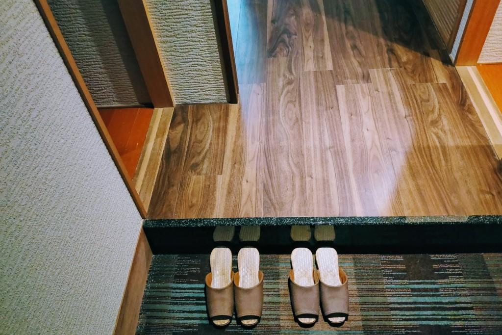 kitakobusi-shiretoko-hotel&resort (24)