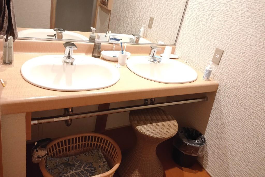 kitakobusi-shiretoko-hotel&resort (25)