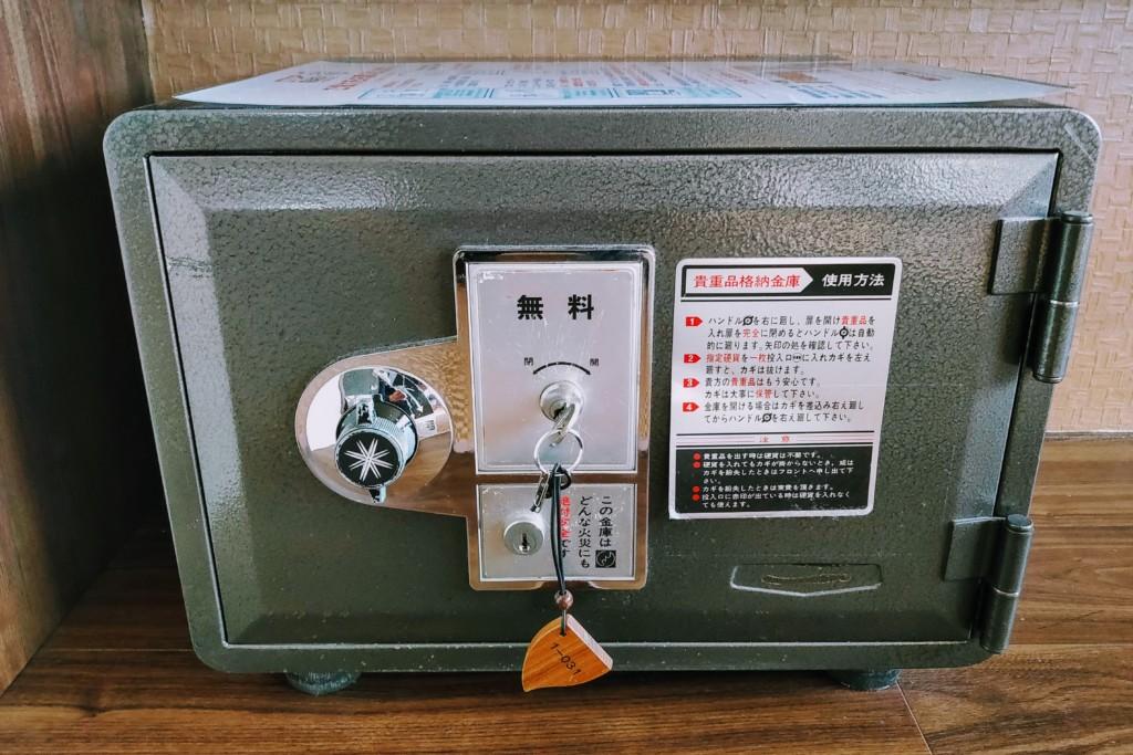 kitakobusi-shiretoko-hotel&resort (38)