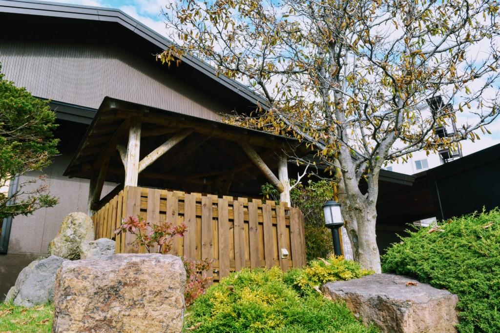 kitakobusi-shiretoko-hotel&resort (4)