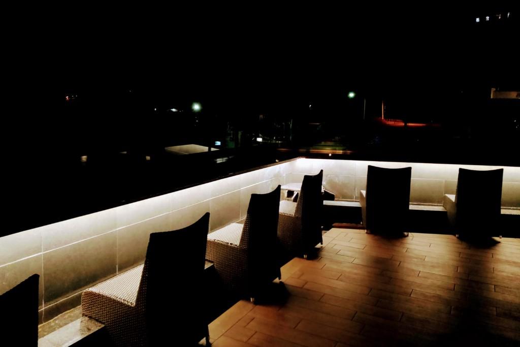 kitakobusi-shiretoko-hotel&resort (44)