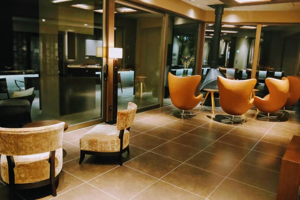 kitakobusi-shiretoko-hotel&resort (46)