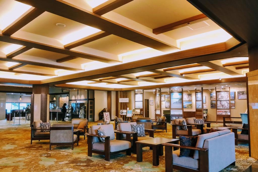 kitakobusi-shiretoko-hotel&resort (52)