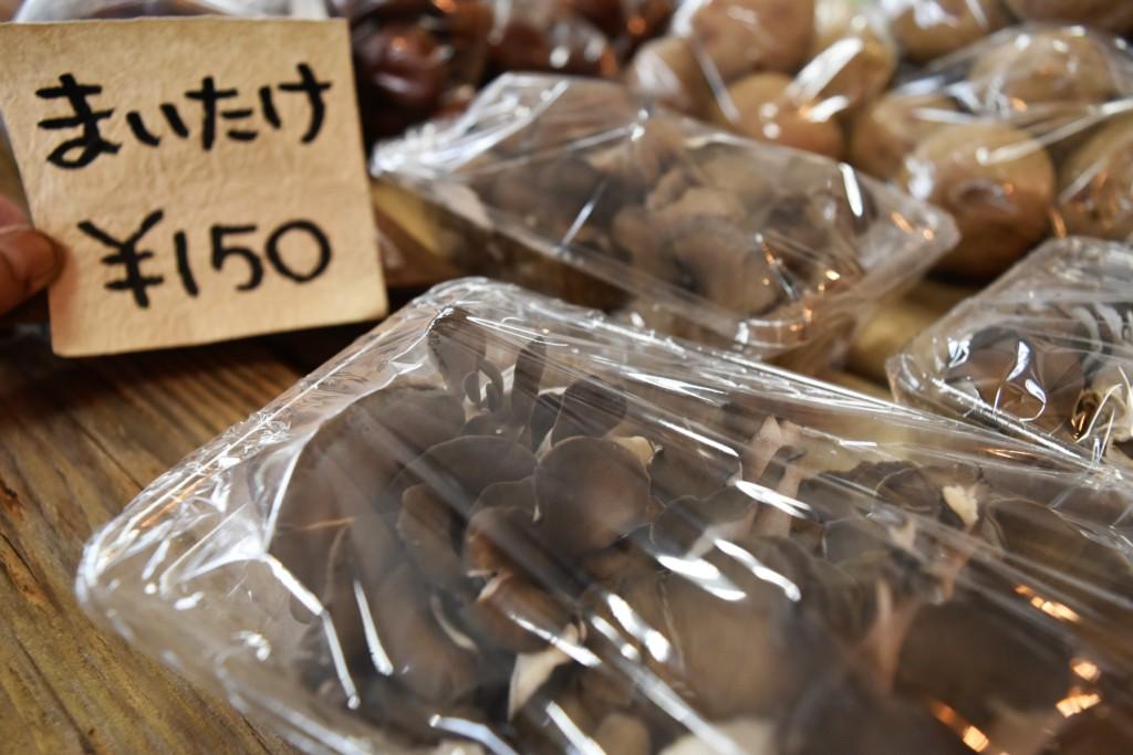 nouka-chokubaijo,arigato (12)