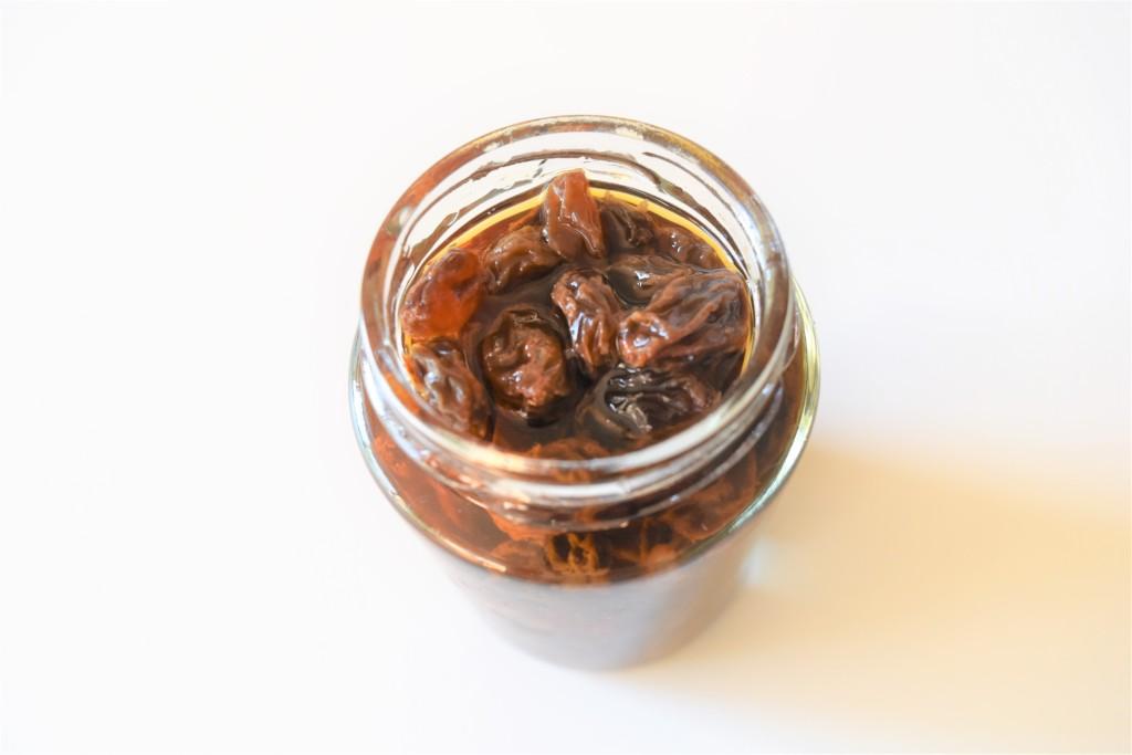 Lamb raisins-8