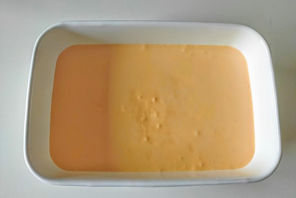 caramelicecream (10)