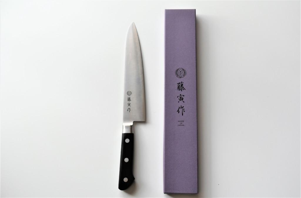 hujitorasaku,gyuto (1)