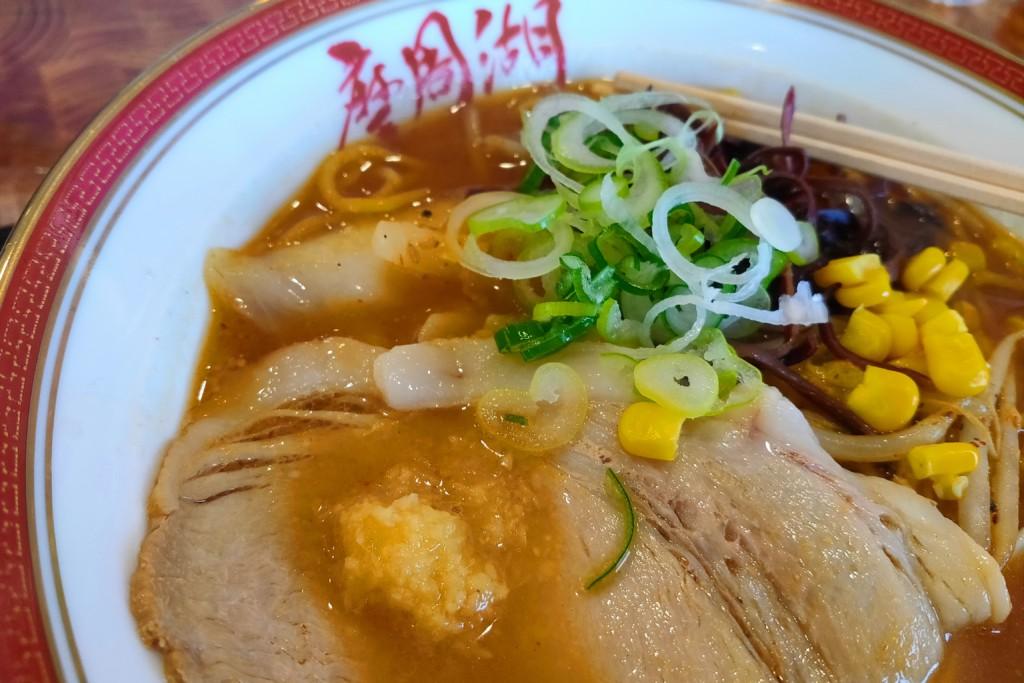 masyuko,daiichitenbodai,ramen-3