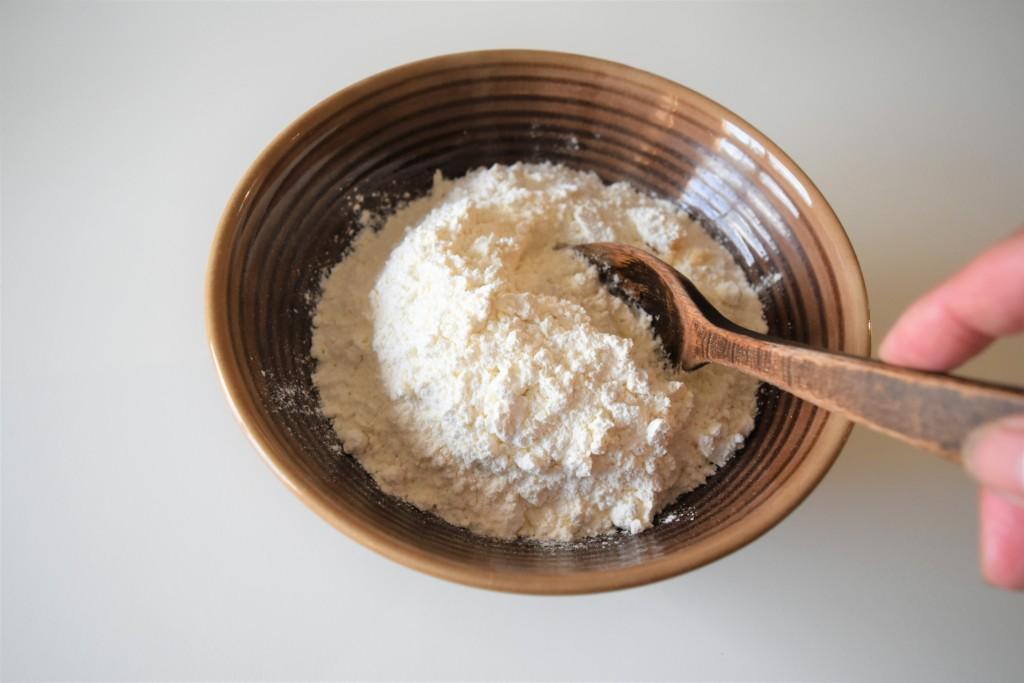 scone (4)
