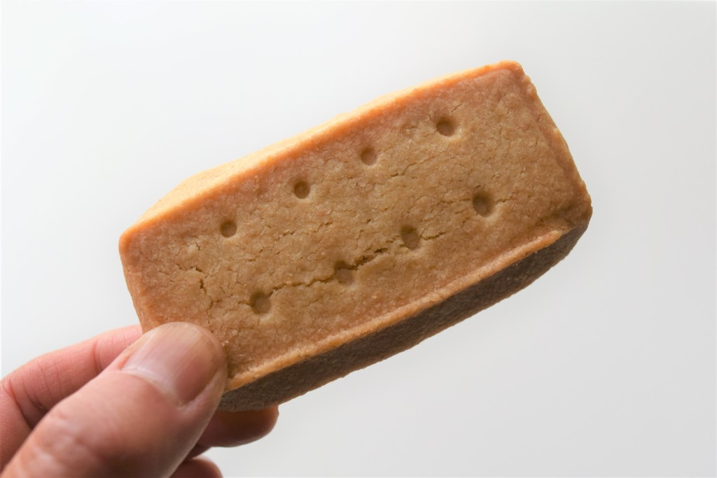 shortbread,Costco-3