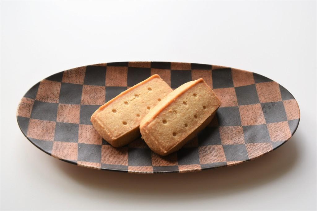shortbread,Costco-4