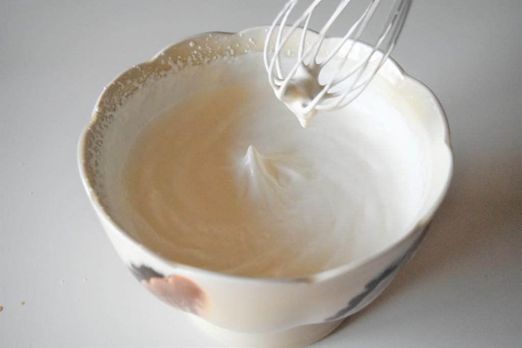 vanillaicecream (14)