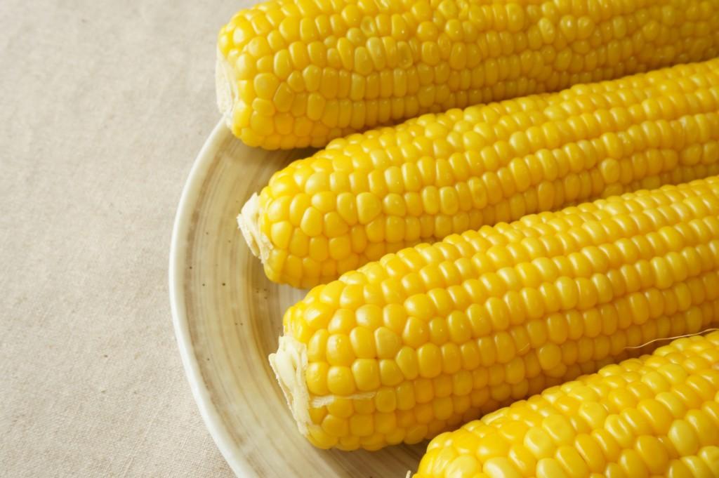 corn-15
