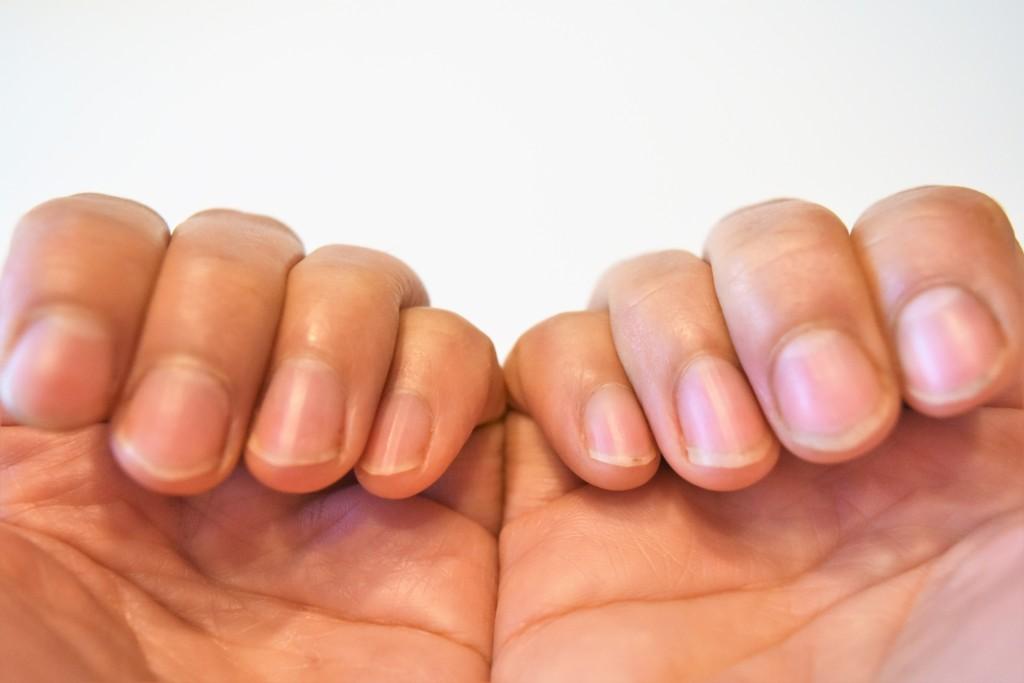 soil,nails (0)