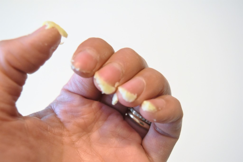 soil,nails (4)