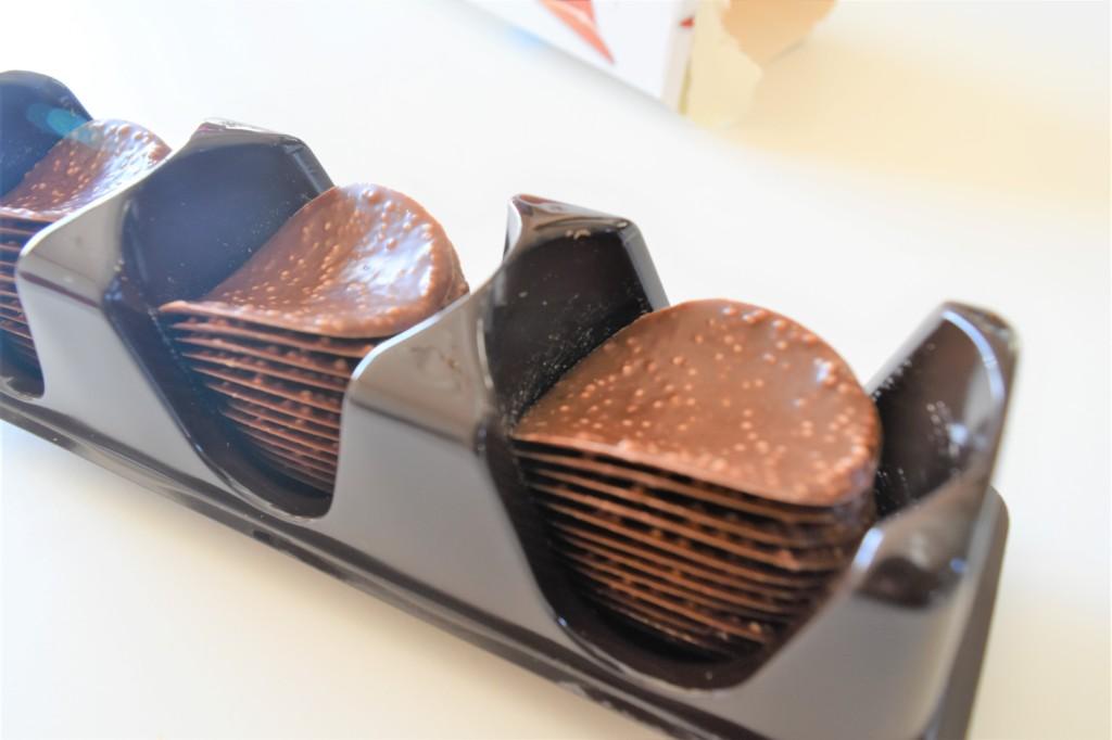 Costco,chocolate,crispy (4)