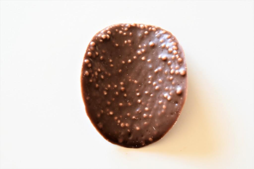 Costco,chocolate,crispy (5)