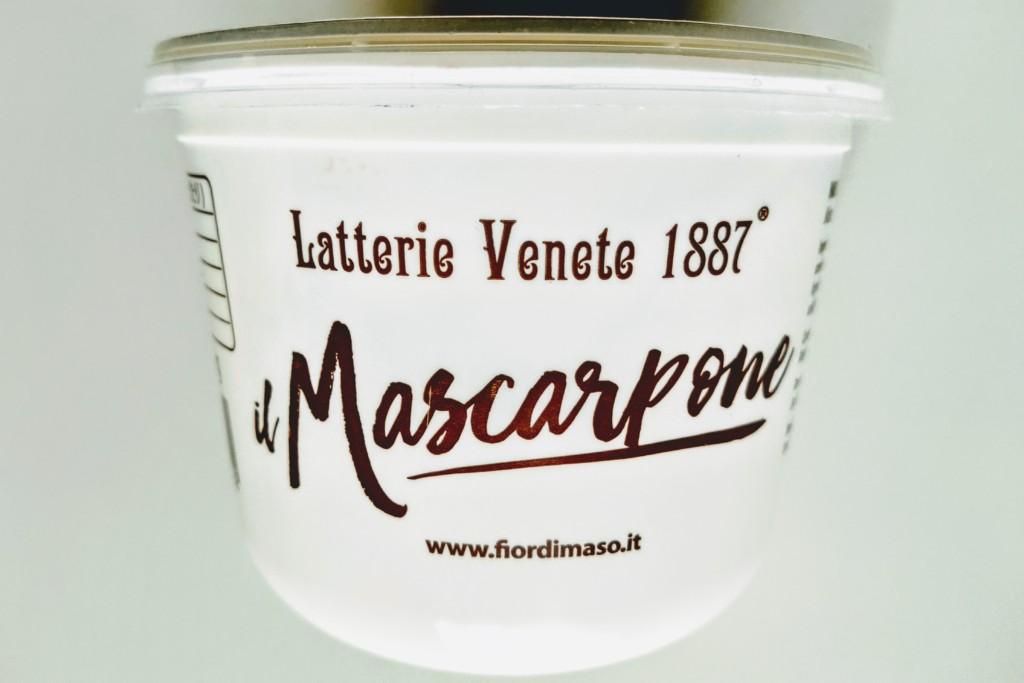 Mascarpone-5re1