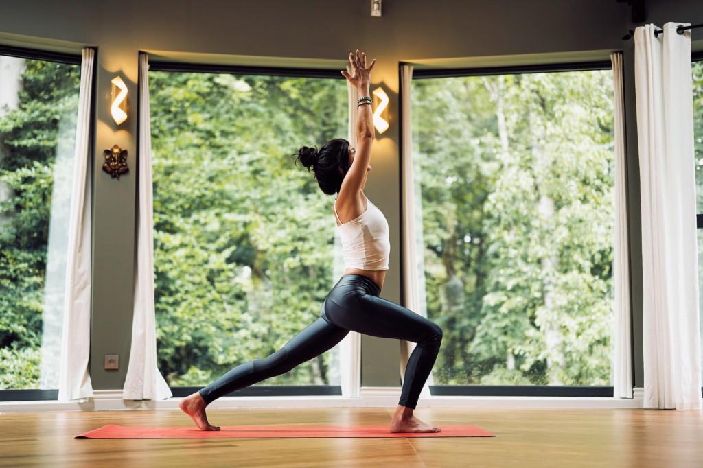 YouTube,yoga-6