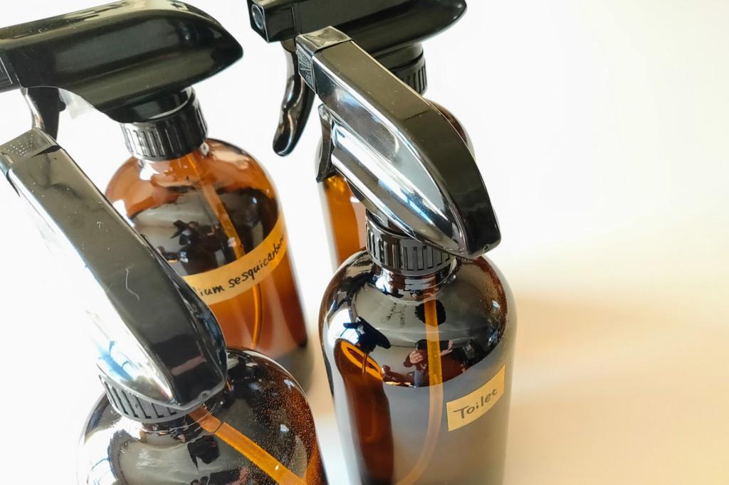 glass,spraybottle,brown-11