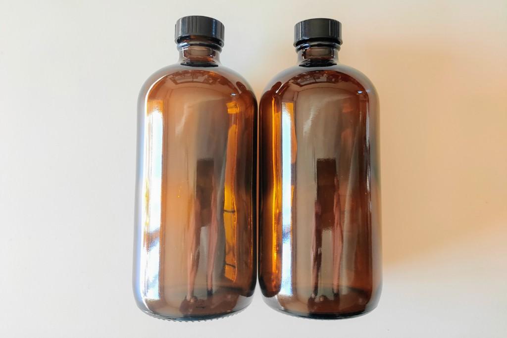 glass,spraybottle,brown-6