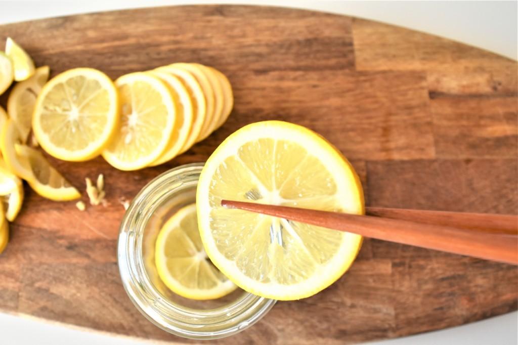 lemon,honey (2)