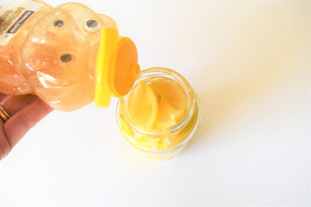 lemon,honey (4)