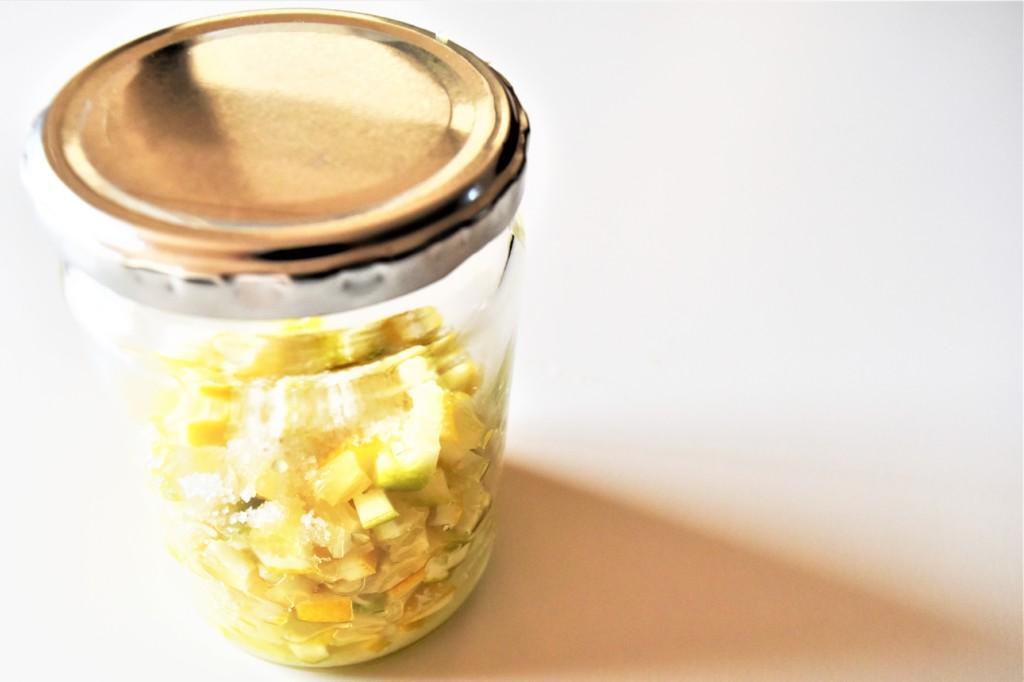 lemon,solty lemon (11)