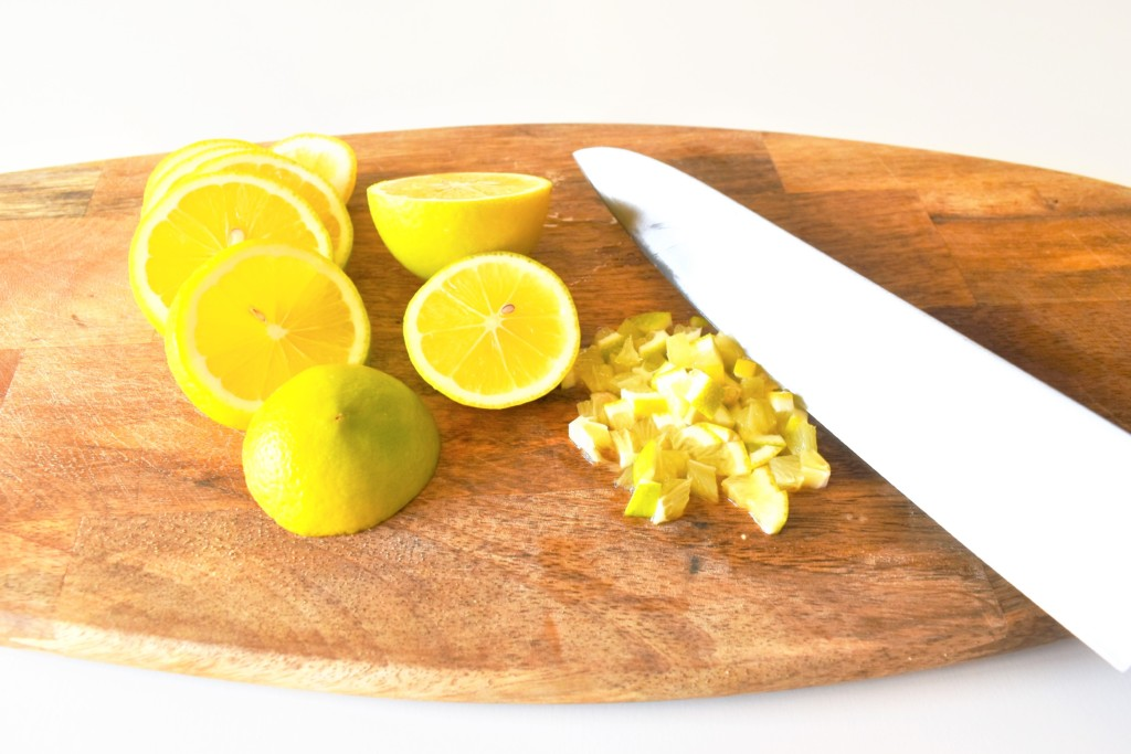 lemon,solty lemon (5)