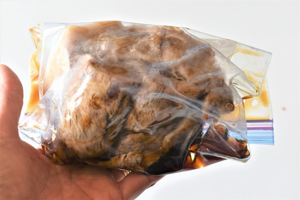 nibuta,recipe (11)