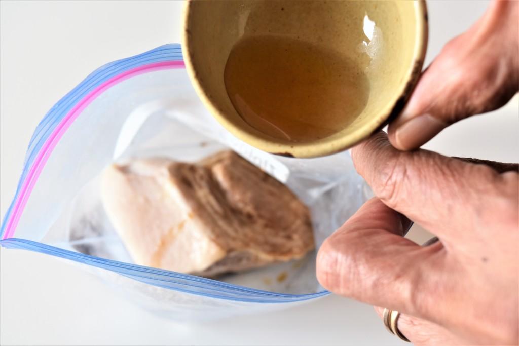 nibuta,recipe (9)