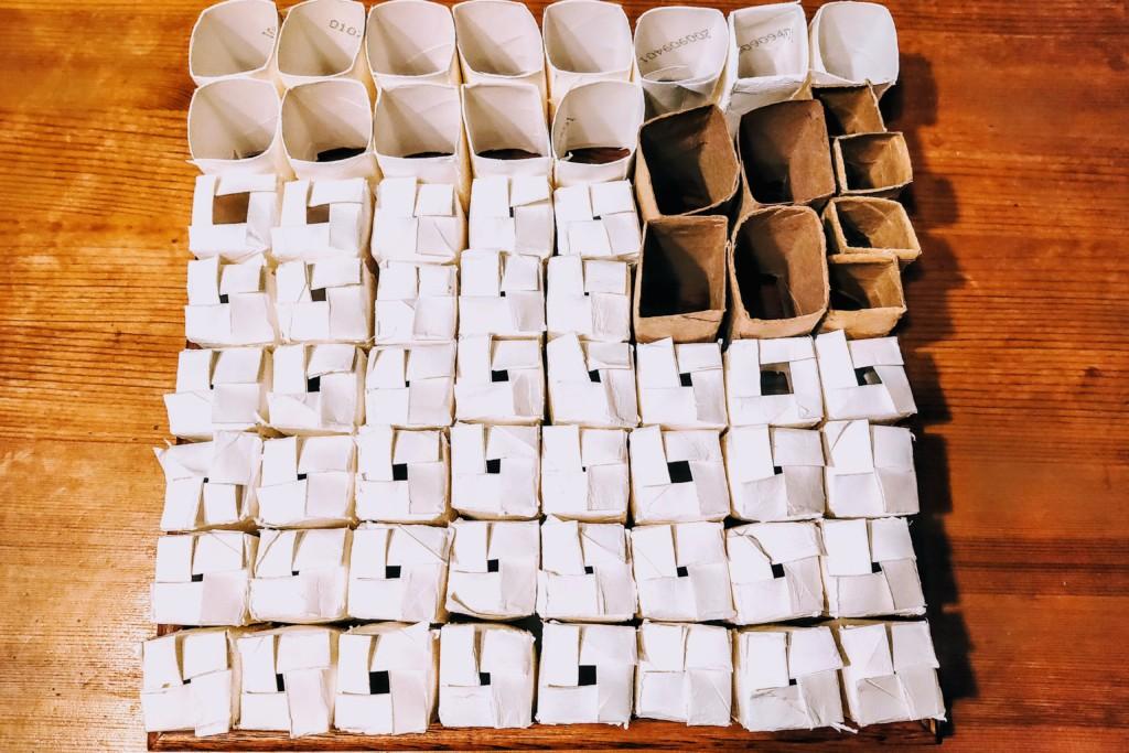 toiletpaper's pot-21