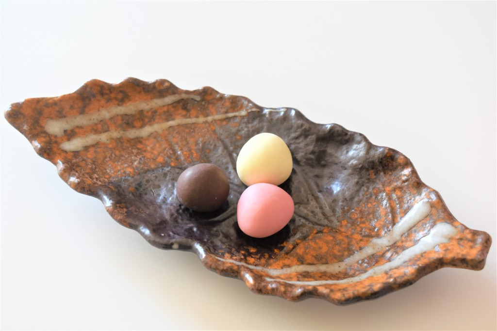 Costco,ichigo chocolate assort (6)