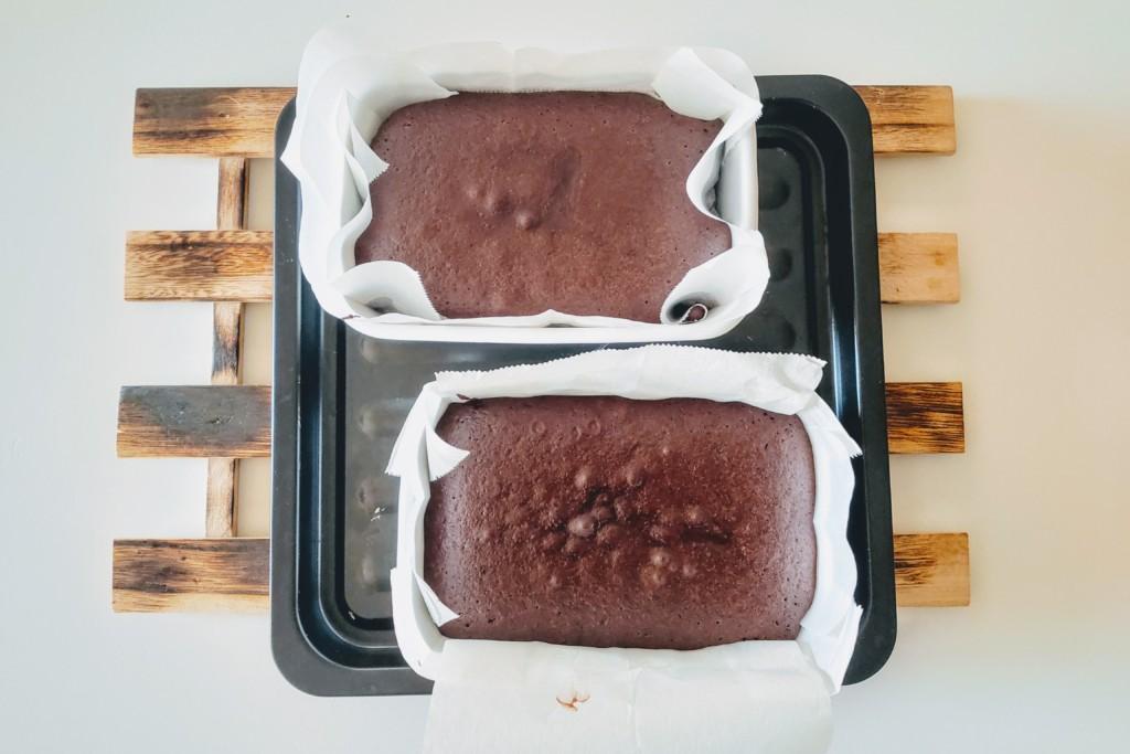 gateau-chocolat,noda enamel,noda horo (14)