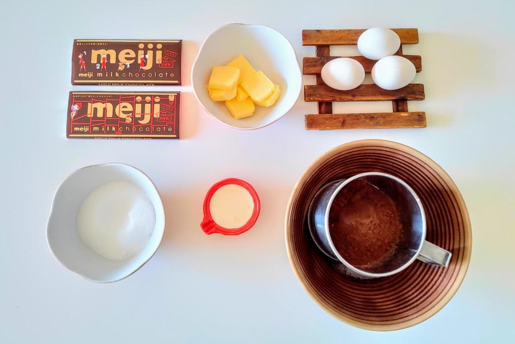 gateau-chocolat,noda enamel,noda horo (32)