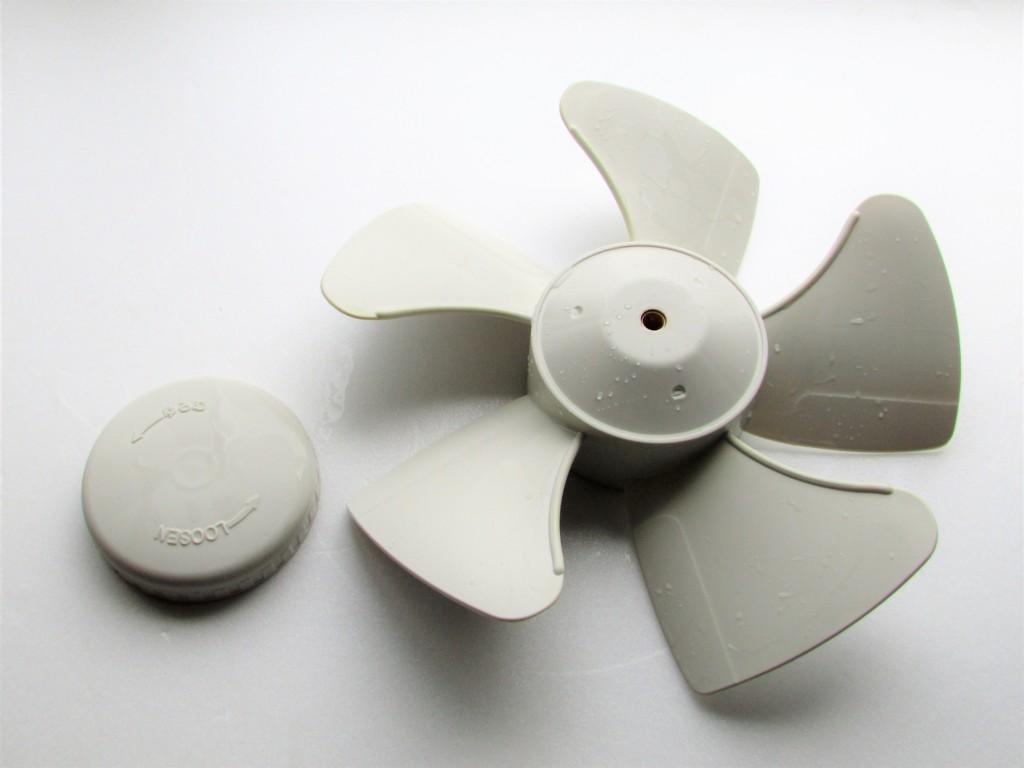 kankisen,fan,oxicrean (15)