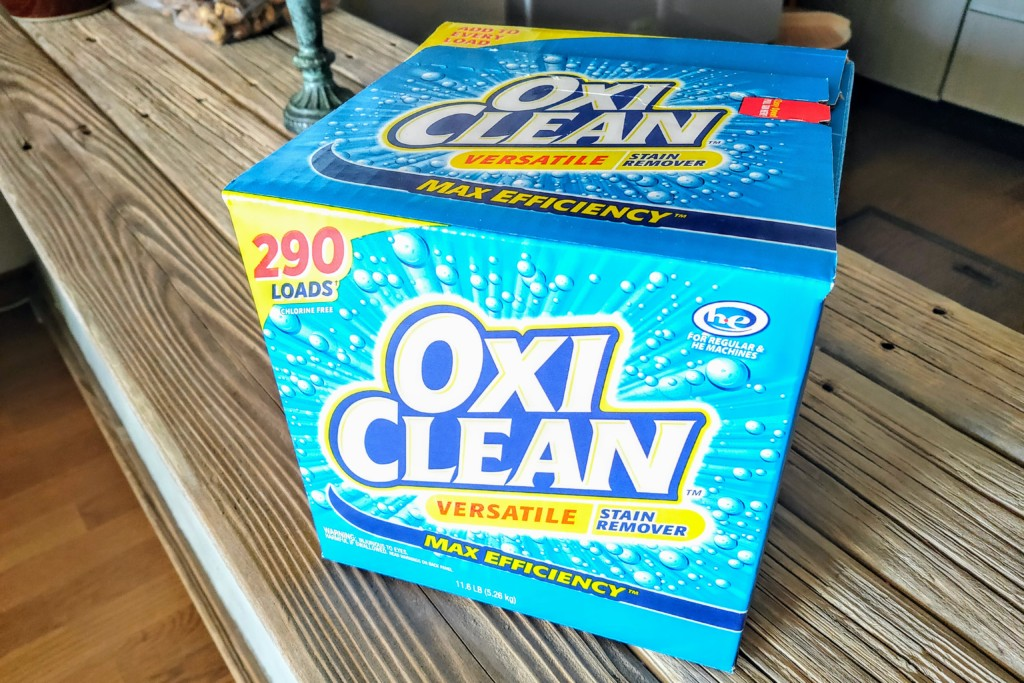 oxiclean5