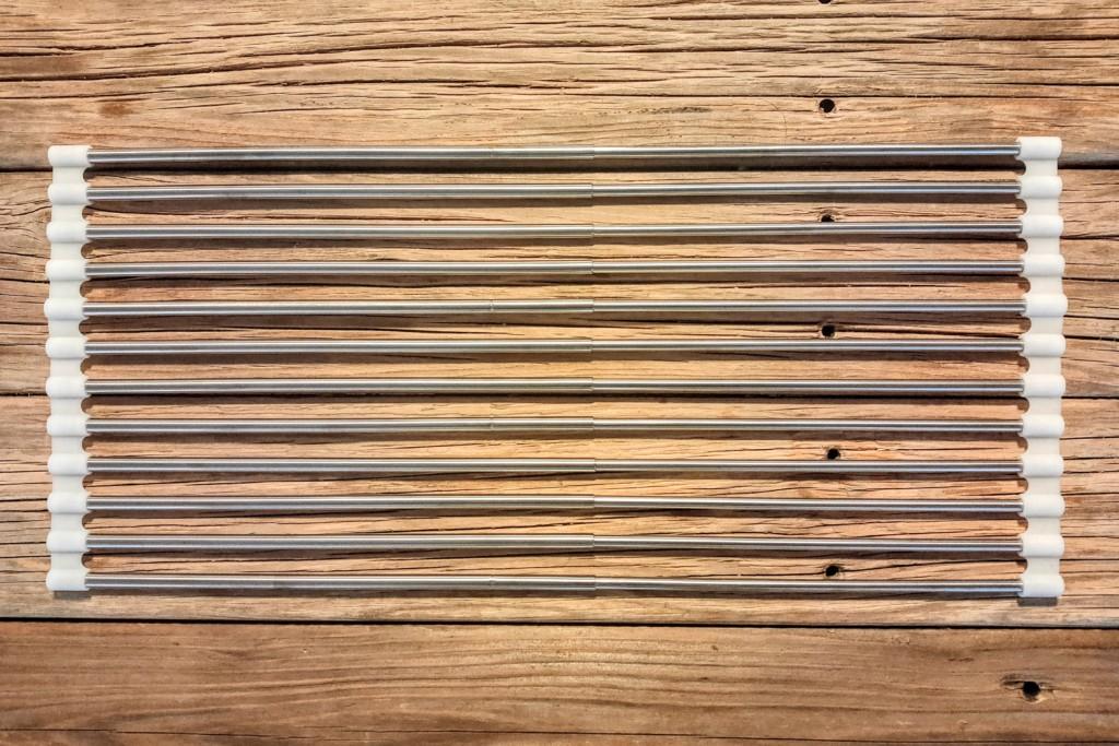 nobiru-stainless-mizukiri-rack-5