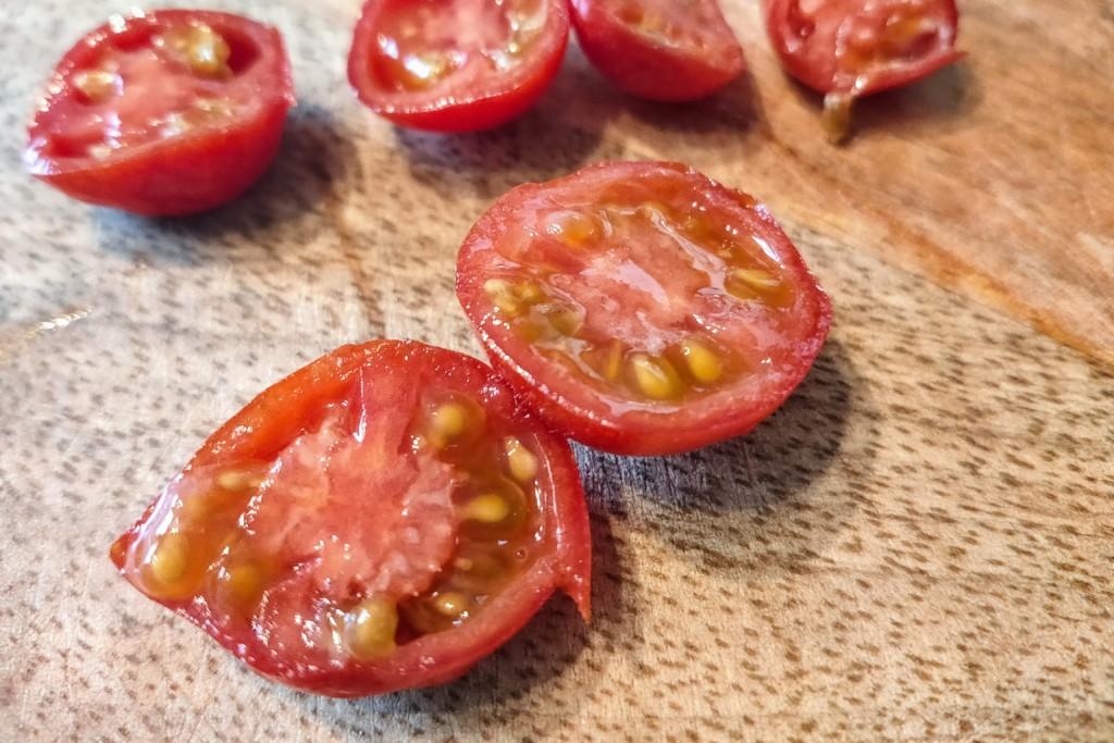 tomato-tane-torikata-2