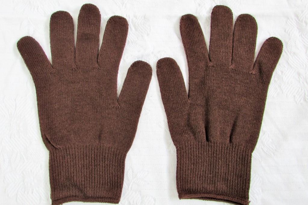 gunte,glove,imabari