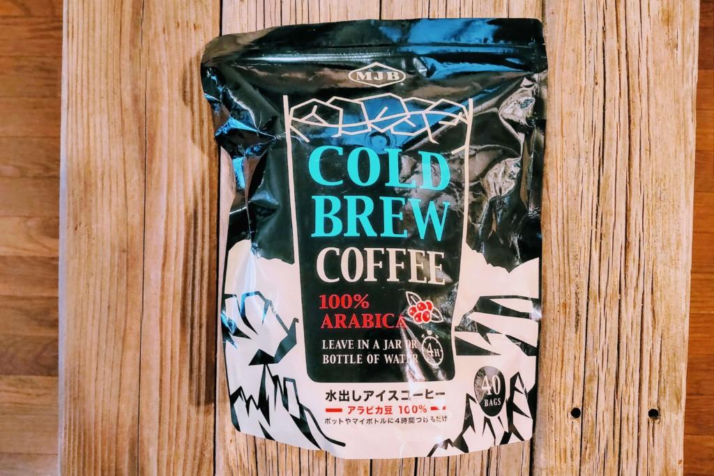 Costco,cold brew★